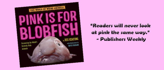 pink-is-for-blobfish-banner