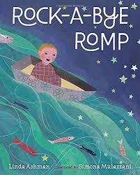 rock-a-bye-romp