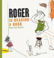 roger-is-reading-a-book