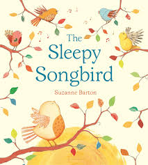 the-sleepy-songbird