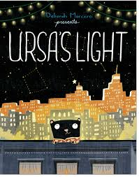 ursas-light