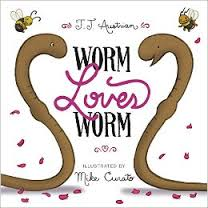 worm-loves-worm