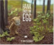 hank-finds-an-egg