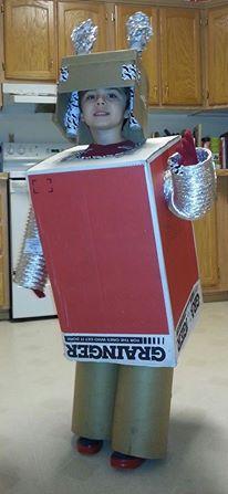 mason-robot-box
