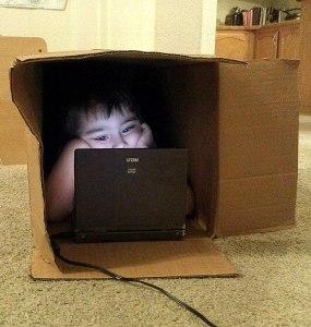 mason-tv-box